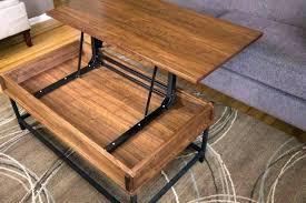 ana white benchwright coffee table white table farmhouse table plans white medium size of coffee white
