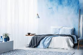 bedroom paint color ideas the meaning