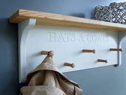 Crown Molding Coat Rack New Wonderful Coat Rack With Shelf 32 Original Hat And Home Plans Crown