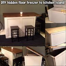choosing the moveable kitchen islands. Full Size Of Kitchen Island With Fold Out Table Ikea Choosing The Moveable Islands