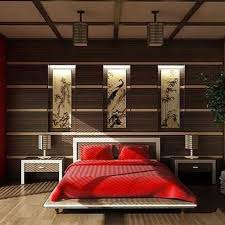 cool headboard ideas improve also charming bedroom wall panels pictures master unit bed vintage headboard wall