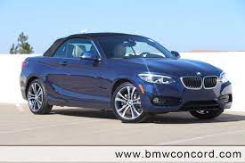 2019 Bmw 2 Series Convertible Check More At Http Www New Cars Club 2018 12 03 2019 Bmw 2 Series Convertible
