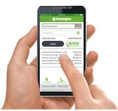 Wvu My Chart Mobile App Mobile Banking App Online Check Cashing Deposit App
