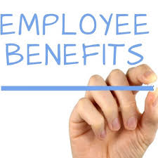 Image result for Employee Benefits At The Workplace