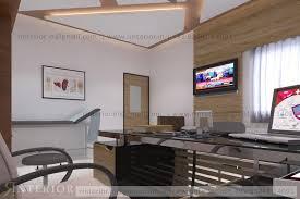 3D Office Design Magnificent 48 Best Best 48D Interior Design In India R Interior Images On
