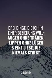100 Liebessprüche Sprüche Die Zu Herzen Gehen Deutsch Liebe