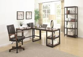coaster shape home office computer desk. Home And Interior: Impressive Coaster Office Furniture Of Grande Desk X Used Desks From Romantic Shape Computer R