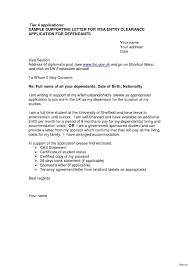 Cover Letter Font Free Employee Dismissal Letter Best Law Student