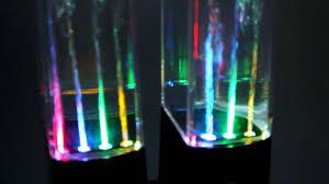 speakers led. fountain speaker, led water dancing pouring speaker - youtube speakers u