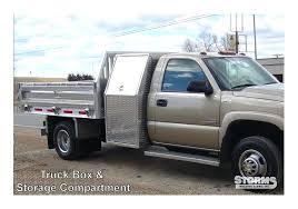 Custom Pickup Bed Custom Wood Pickup Truck Beds Custom Pickup Bed ...