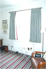 bedrooms curtains designs. Contemporary Designs Decoration Curtain Designs For Small Windows Style Bedroom Curtains Full  Size Of In Bedrooms