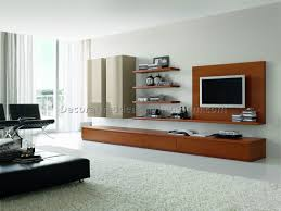Wall Mount Tv For Living Room Wall Mount Tv Ideas For Living Room 13 Best Living Room
