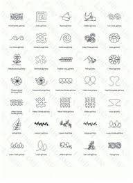 Best longarm quilting design ideas for beginners   APQS   Quilting ... & Quilting ideas Adamdwight.com