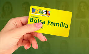 Caixa acaba de divulgar o calendário do Bolsa Família 2021; confira