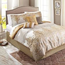 rose gold twin bedding medium size of gold bedspread gray and gold comforter bedspread rose gold rose gold twin bedding