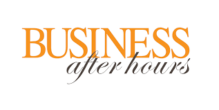 Image result for clip art 40 years in business after hours