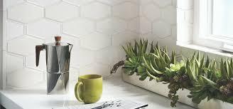 ann sacks glass tile backsplash. Ann Sacks Tile | Lucian Glass Price Portland Or Backsplash D