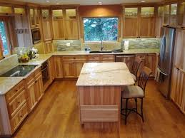 past projects traditional kitchen