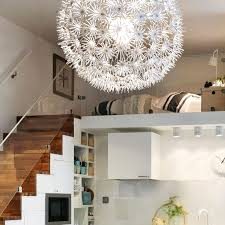 ikea lighting ideas. Wonderful Ikea 33 Best Lighting Ideas Inspiration Images On Pinterest Pertaining To Ikea  Decorations 1 In