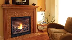venting gas fireplace direct vent gas fireplace direct vent gas fireplace through roof