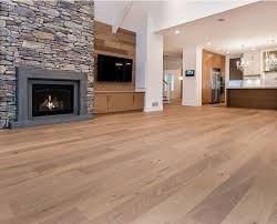catchy best quality laminate flooring brand uk flooring designs