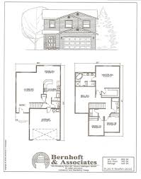best of indian home design 3d plans luxury cool simple family house plans 16 30 40