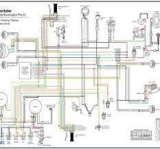 advanced 70th thermostat wiring diagram satchwell 70th wiring complex e90 tail light wiring diagram bmw e39 tail light wiring diagram bmw system wiring diagram