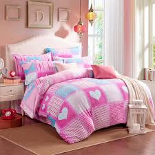 bedroomformalbeauteous black white red bedroom designs. Bedroomformalbeauteous Black White Red Bedroom Designs. Colors That Coordinate With Peach Inspired Best Ideas Designs D