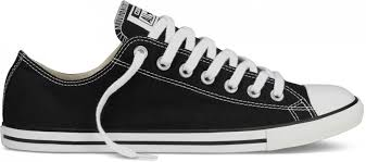 converse all star low tops. converse chuck taylor all star low top lean canvas black tops