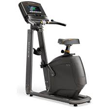categories cardio vélos