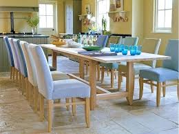 interior light blue dining chairs contemporary room 4052 and also inspiring kitchen style pertaining to