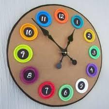 <b>часы</b>: лучшие изображения (10) в 2017 г. | <b>Часы</b>, Настенные ...