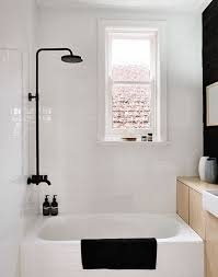 bathroom fixtures. (image credit: terrence chin for share design) bathroom fixtures x