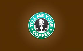 starbucks logo wallpaper.  Wallpaper Inside Starbucks Logo Wallpaper U