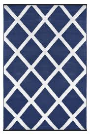 navy blue and white indoor outdoor rug green decore rugs gallery images of htm diamond greendecore yellow beige mats x by cobalt black tan patio