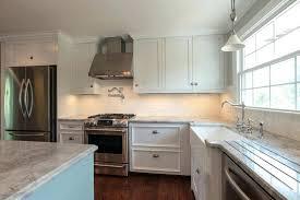 kitchen remodel cost calculator
