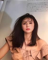 Hair And Beautyおしゃれまとめの人気アイデアpinterest Jenny Z