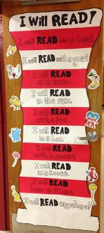 Spirit Week Crazy Socks and Hat Day   Kindergarten  Activities and additionally 55 Dr  Seuss Activities For Kids   No Time For Flash Cards besides 141 best Dr  Seuss Read Across America images on Pinterest together with Dr  Seuss Unit Activities  Lessons and Printables   A to Z Teacher together with Free  The Cat In The Hat Labeling Activity  For Educational together with Yertle the Turtle Crafts   Ideas additionally  in addition  furthermore Dr Seuss Reading Challenge   Seuss   Pinterest   Reading challenge moreover Dr Seuss Classroom Ideas   Dr Seuss themed reading corner together with 435 best Dr  Seuss images on Pinterest   Dr seuss activities. on best dr seuss images on pinterest teaching ideas book activities reading hat and day clroom diy trees door worksheets march is month math printable 2nd grade
