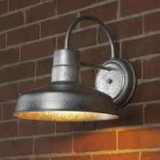 industrial style outdoor lighting. Industrial Style Outdoor Lighting Fixtures E