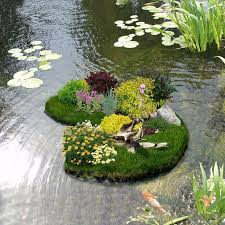 Small Picture 6723 best Garden Design images on Pinterest Garden ideas