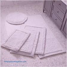 bathroom 47 beautiful bathroom rugs sets bathroom rugs 0d home