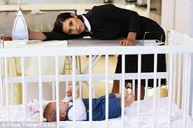 short essay why are working mothers minor children working mother exhausted 4