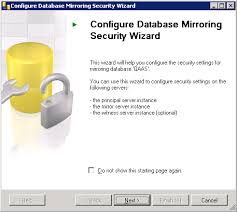 How To Setup Mssql Server 2008 R2 For High Availability Using ...