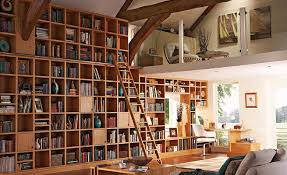 home library lighting. Fine Lighting Minimalist Home Office Lighting  Tips On Your Library Or  Reading Room For Sufficient And