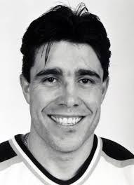 Marc Potvin Hockey Stats and Profile at hockeydb.com