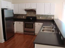 gray kitchen cabinets and stainless steel appliances luxury white kitchen cabinets with stainless steel appliances kitchen