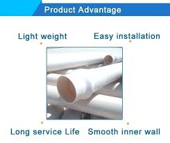 perforated drain pipe martin drainage pvc specifications home depot