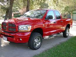 Dodge Ram Gets a New Powerhouse Under the Hood   St Louis Dodge ...