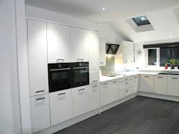 white kitchen cupboard doors evropazamlademe
