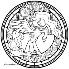 princess cadence coloring pages beautiful my little pony coloring pages princess celestia for princess cadence of